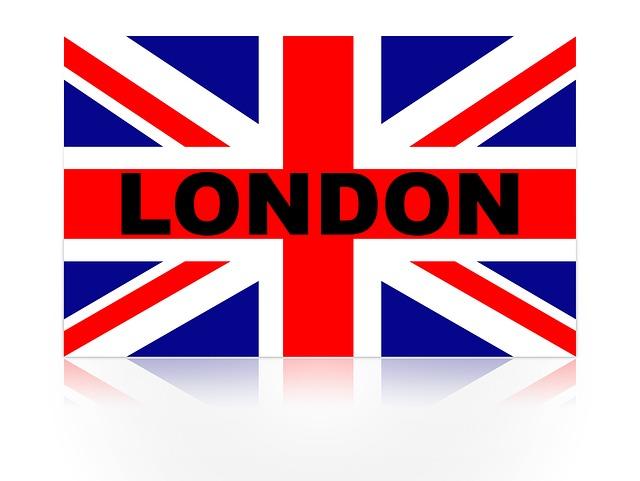 Jak dobrze wybrać kurs językowy za granicą?