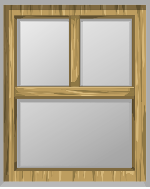 Jak kupić dobre okna?
