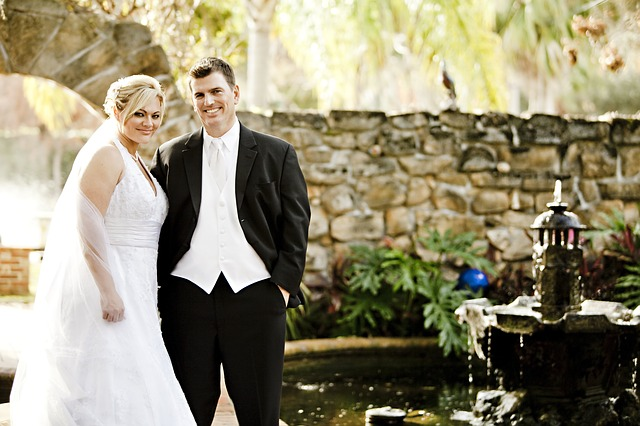 Nashi – nada się na wesele?