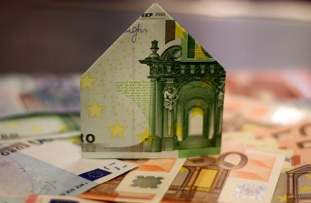 Pożyczki pozabankowe dla zadłużonych na leczenie