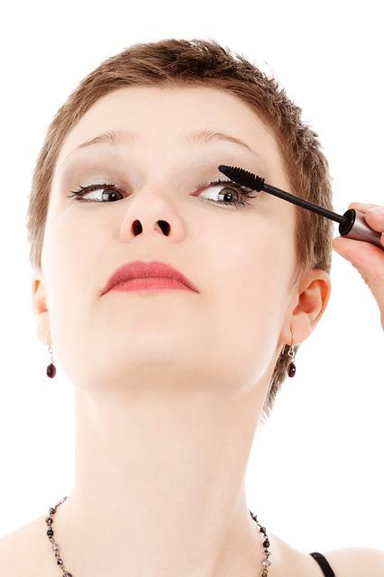 Aktualne trendy i salon kosmetyczny
