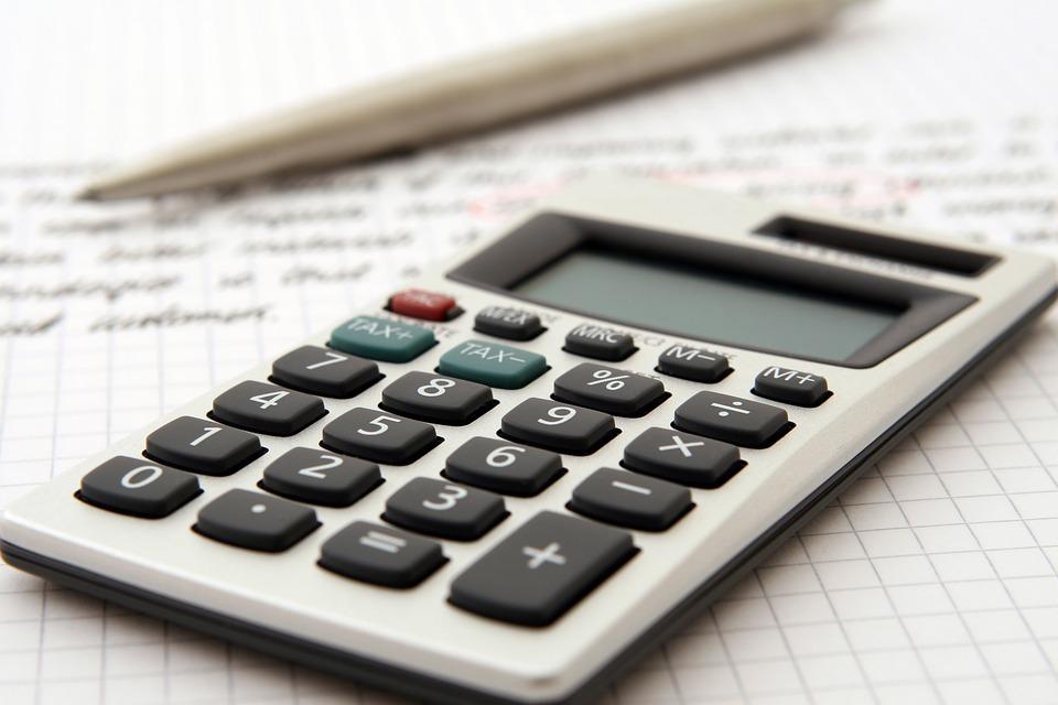 Biuro rachunkowe – wybór