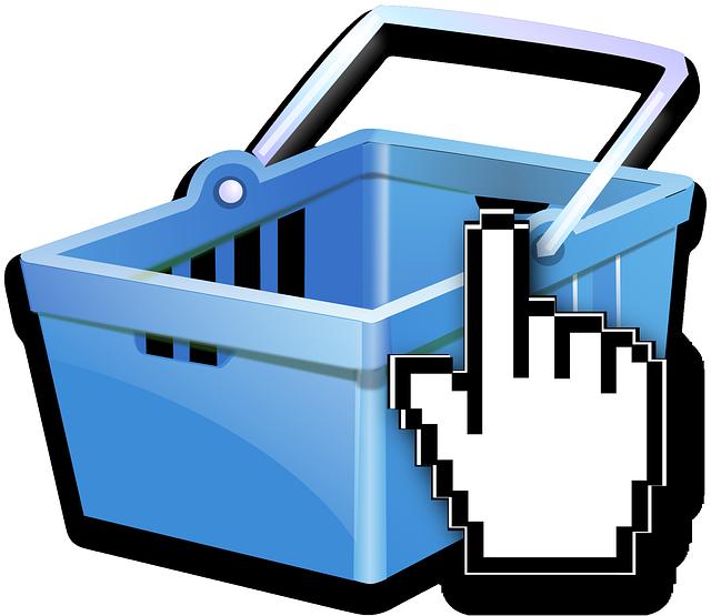 Niebezpieczny ocean e-commerce i sklepy internetowe prestashop