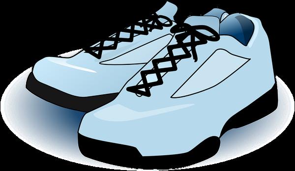 Wymarzone buty adidas terrex