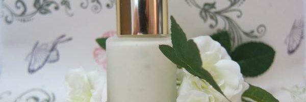 Naturalne kosmetyki w sklepach marki eco cosmetic
