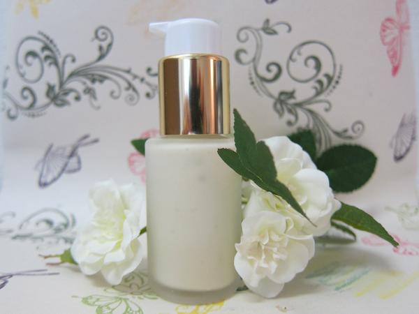 eco cosmetics sklep