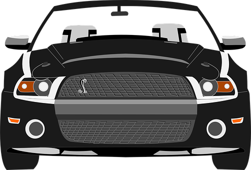 Tanie wypożyczalnie aut