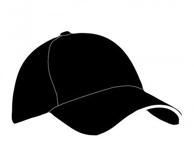 Najmodniejsze czapki młodzieżowe