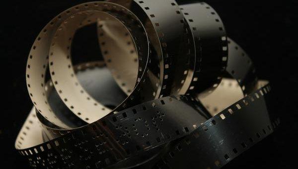Porady z domu produkcji filmów na wagę złota