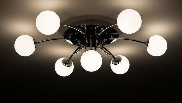 Jak zamontować ściemniacze LED 12v