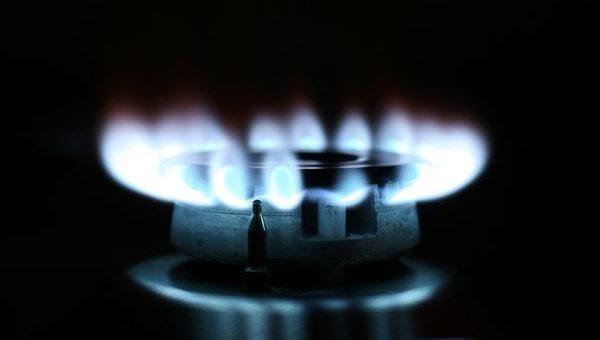 Zastosowanie detektorów gazu