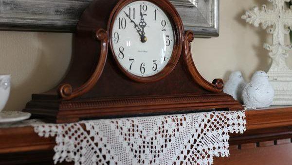Nieprzemijające eleganckie zegary