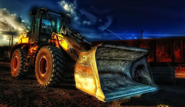 transport maszyn budowlanych kujawsko pomorskie
