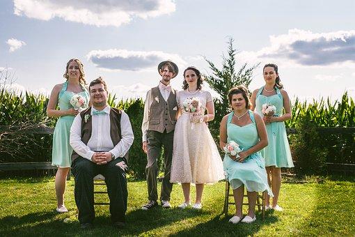 zdjęcia ślubne na pamiątkę - Piaseczno